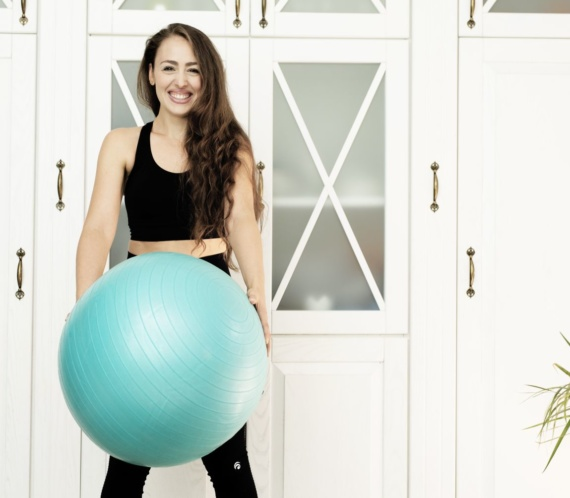 Flavia_Bottigliero_fitness_3