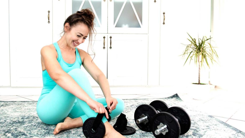 Flavia_Bottigliero_fitness_10