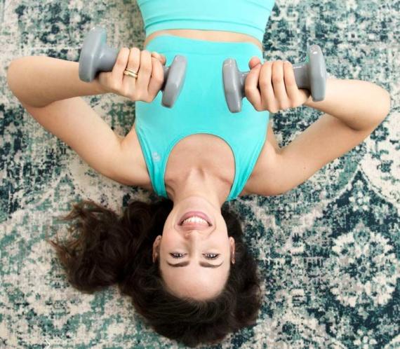 Flavia_Bottigliero_fitness_4