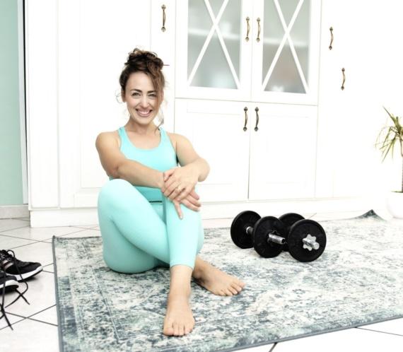 Flavia_Bottigliero_fitness_5